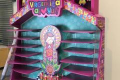 19.proyecto-mobiliario-expositor-tienda-juguetes-Mexico