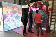 20.proyecto-mobiliario-expositor-tienda-juguetes-Mexico2