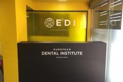 29.mobiliario-oficinas-EDI