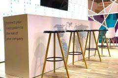31.mobiliario-mostrador-para-stand-penelope