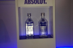 39.mobiliario-Vodka-Absolut-3