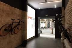 40.retail-tienda-spine-1