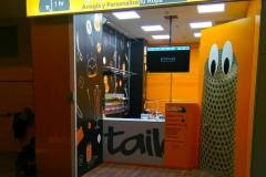 47.Retail-Tailor