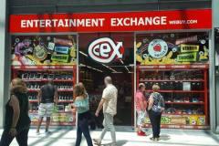 50.retail-exterior-tiendas-CEX