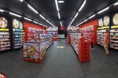 51.retail-interior-tiendas-CEX-1