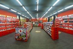 51.retail-interior-tiendas-CEX-2