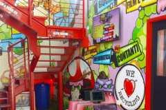 51.retail-interior-tiendas-CEX-3
