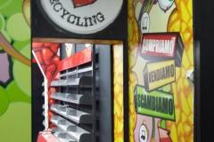 51.retail-interior-tiendas-CEX-4