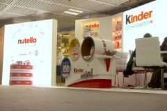 53.expositores-stand-feria-kinder
