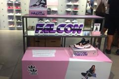 58.Retail-Falcon1