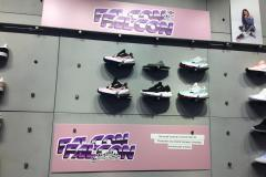 58.Retail-Falcon2