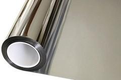 34.bobina-film-proteccion-solar-Reflectiv