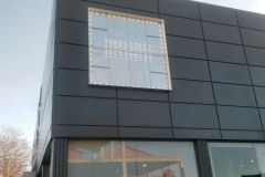03.sistema.placas.fachada3