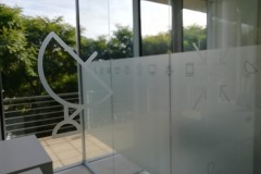 39.vinilo-glaseado-con-corte-ploter-separador-salas-T-Mobilitat