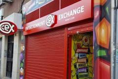 53.retail-exterior-tiendas-CEX-1