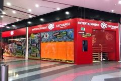 53.retail-exterior-tiendas-CEX-2