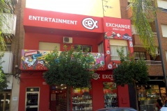 53.retail-exterior-tiendas-CEX-3