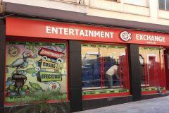 53.retail-exterior-tiendas-CEX-4