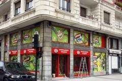 53.retail-exterior-tiendas-CEX-5