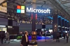01.montaje-corporeas-aereas-para-stand-Microsoft3