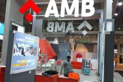 13.corporeas-aereas-pmma-iluminadas-para-stand-AMB-2