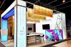 17.montaje-stand-con-estructura-perfiles-aluminio-mas-textil-frame-iluminado-Penelope2