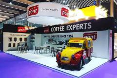 39.montaje-para-stand-Cafes-Pont