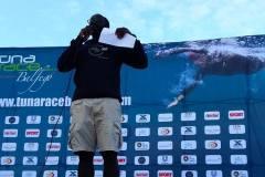67.evento-photocalls-textil-estructuras-desmontables-Tuna-Race-Balfego-promo-G2