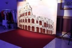 79.evento-photocall-pvc-impreso-mas-estructura-madera