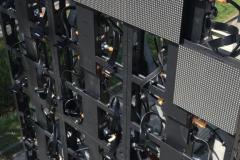03.totem-pantalla-modular-led-exterior3