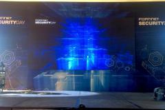 05.pantalla-modular-led-evento-promo