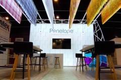 07.monitor-gran-dimension-para-stand-Penelope