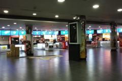 15.monitores-para-ines-Cinesa