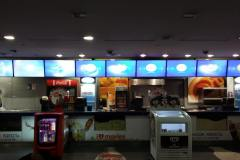 17.monitores-para-ines-Cinesa3