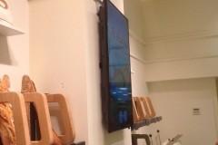 21.monitor-para-tienda2