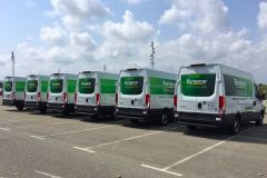06.rotulacion-flota-furgonetas-comerciales