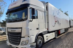 07.rotulacion-flota-camiones