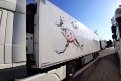 08.rotulacion-flota-camiones2