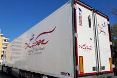 09.rotulacion-flota-camiones3