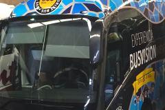 15.rotulacion-autobuses-comerciales-promos