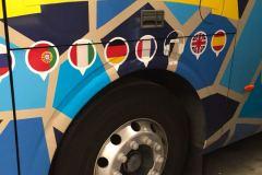 15.rotulacion-autobuses-comerciales-promos2