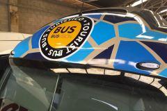 15.rotulacion-autobuses-comerciales-promos3