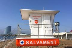 18.rotulacion-torres-vigilancia-Barcelona1