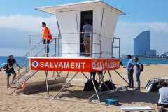 18.rotulacion-torres-vigilancia-Barcelona2