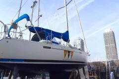 21.rotulacion-barcos2