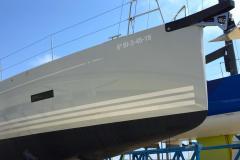 22.rotulacion-barcos3