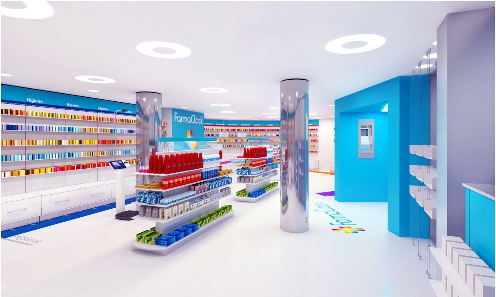 rotulos-farmacias